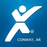 Express Employment Professionals - Conway, AR