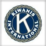Kiwanis Club of Jasper, Indiana
