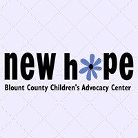 New Hope Blount County Children's Advocacy Center