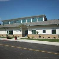 Ann W. Wickman Child Development Center