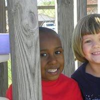 Little Blessings Child Development Center