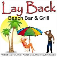 Lay Back Bar & Grill