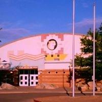 Rocky Point High School