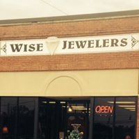 Wise Jewelers