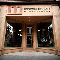 Miranda Studios