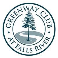 The Greenway Club at Falls River Swim & Tennis Club