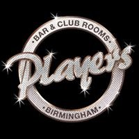 Players Bar Birmingham