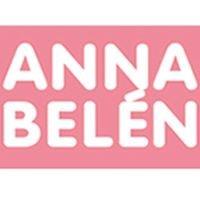 Anna Belén