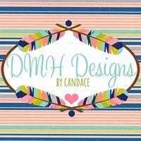 DMH Designs