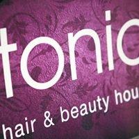 Tonic Hairandbeautyhouse