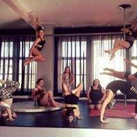 Trixters Pole Fitness Academy - Bradford
