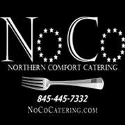 NoCo Catering and Events
