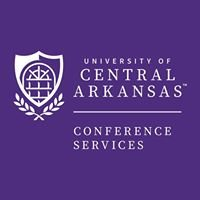 UCA Conference Services