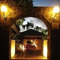 Privilège Resort