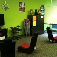 CLPL Teen Lounge