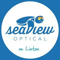 Seaview Optical