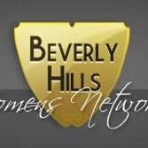 Beverly Hills Women's Network