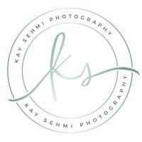 Kay Sehmi Photography