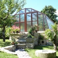 LIMES greenhouses