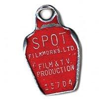 Spot Filmworks