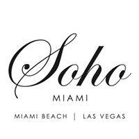Soho Miami