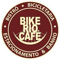 Bike Rio Café