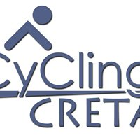 CyclingCreta.gr