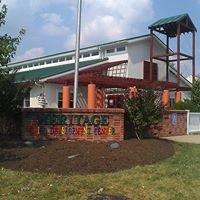 Heritage Child Development Center