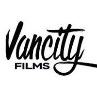 Vancity Films