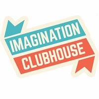 Imagination Clubhouse