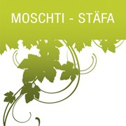 Moschti Stäfa