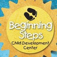 Beginning Steps Child Development Center