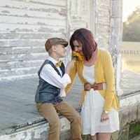 Kimberly Anne Photography