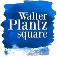 Walter Plantz Square
