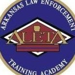 Arkansas Law Enforcement Training Academy