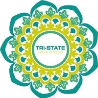 Tri-State Yoga Studio