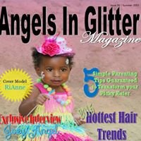 Angels In Glitter Productions