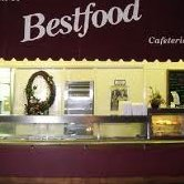 Bestfood Cafeteria