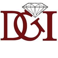 Diamonds and Gold International