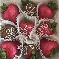 Sierra's Sweets & Treats