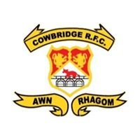 Cowbridge RFC