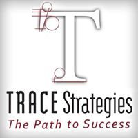 Trace Strategies, LLC