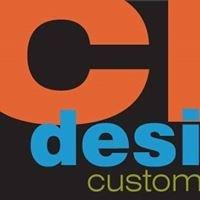 CF Design Ltd