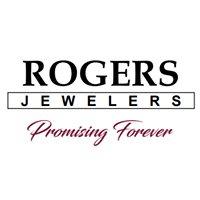 Rogers & Brooke Jewelers