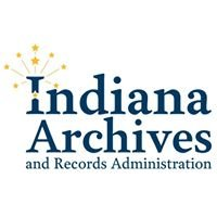 Indiana Archives and Records Administration