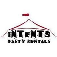 INTENTS Party Rental