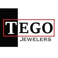 TEGO Jewelers