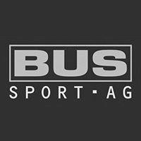 Bus Sport AG