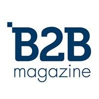 B2B Magazine