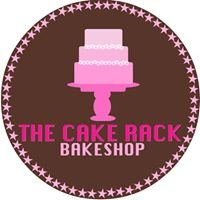 The Cake Rack Bakeshop